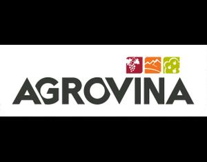 Salon Agrovina - Martigny (Suisse)