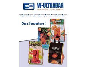 Film W-Ultrabag