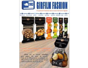 Girfilm Fashion