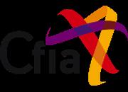 Filpack sera présent lors du Cfia du 11 au 13 février 2014