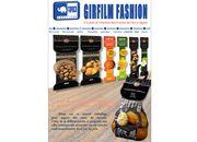 Girfilm Fashion : le D-Pack se décline sous toutes ses formes !