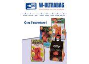 Film W-Ultrabag : Osez l'ouverture !