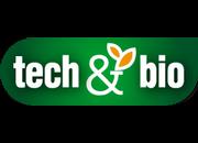 Salon Tech & Bio 2014 : deux rendez vous à ne pas manquer