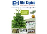 Filet Sapin