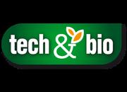 Tech et Bio 2015 - du 23 au 24 Septembre 2015