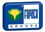 Le Groupe Filpack & L'Univers de l'Emballage