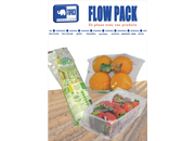 Film Flow Pack