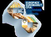 EUROPACK du 17 au 19 Novembre 2015 - EUREXPO LYON