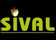 SIVAL Angers du 12 au 14 Janvier 2016