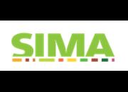 Salon SIMA 2019 du 24 au 28 Février 2019