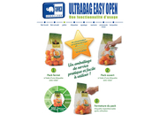 Ultrabag Easy Open