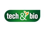 Salon Tech & Bio 2013 | Bourg Les Valence (26)