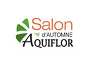Salon d'automne AQUIFLOR | Bordeaux (33)