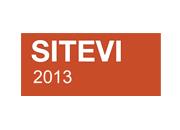 Salon international SITEVI 2013 | Montpellier (34)