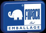 Visitez FILPACK SUD ici.