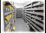 Visitez notre service pièces détachées ici.